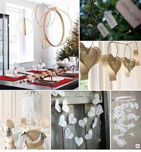 idees decoration salle mariage With lovely exemple plan de maison 3 decoration ceremonie mariage