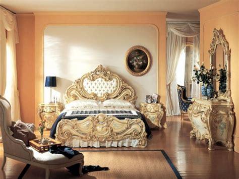 Traditional Bedroom Sets, Fancy Bedroom Ideas Tumblr Fancy