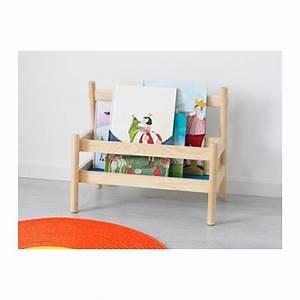 Presentoir Livre Ikea : flisat book display ikea ~ Teatrodelosmanantiales.com Idées de Décoration