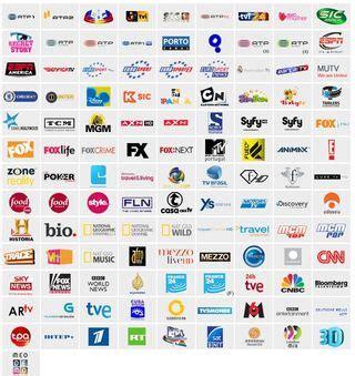 cuisine tv numericable prix cuisine tv numericable lille 3223 decoration