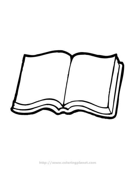 copy   book coloring page google search writing