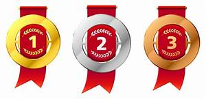 Free Winner Medal Cliparts, Download Free Clip Art, Free ...
