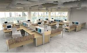 Open Office Layout Design by Design Your Modern Office Layout Modern Office Furniture