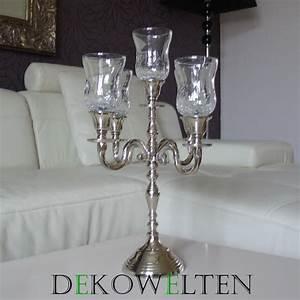 Kerzenständer Mit Glasaufsatz : glasaufsatz f r kerzenleuchter kerzenst nder windlicht teelichtaufsatz klein ck ebay ~ Indierocktalk.com Haus und Dekorationen