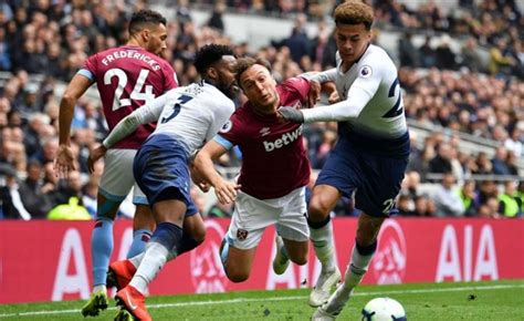 Tottenham hotspur supporter's subreddit more active spurs subreddit /r/coys. Where to watch West Ham vs Tottenham today - on TV and online