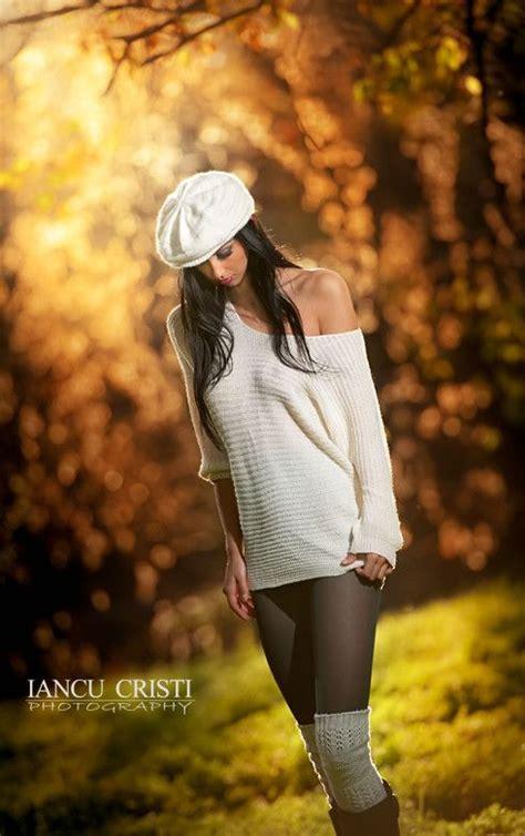 autumn shoot  iancu cristi  px beauty pinterest