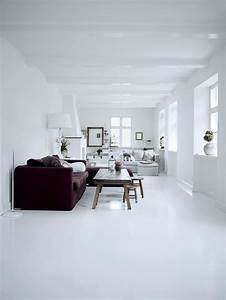 Deckkraft Wandfarbe Weiß : wandfarbe wei fehler welche sie bei der anwendung ~ Michelbontemps.com Haus und Dekorationen