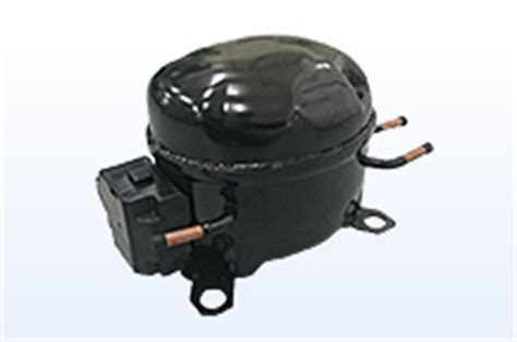 refrigerant r134a induction compressors l b p industrial devices solutions panasonic