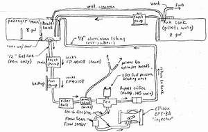Created Feb 14  2005  Updated Fuel Pump Relay Part Number Info January  2014