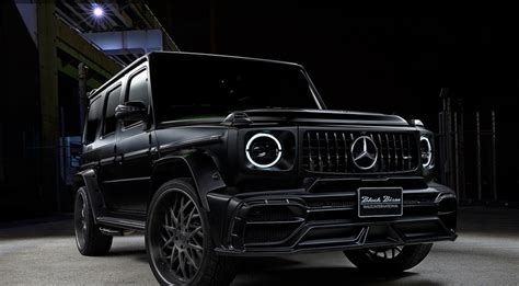 Since there is a single trim on offer to buy, you won't exactly be in a dilemma in choosing which one to buy. Những điểm mới của Mercedes-AMG G63 2021 - Mercedes ...
