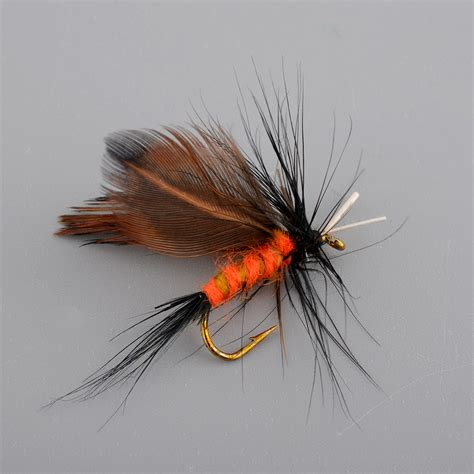 Dry Flies For Trout  Driverlayer Search Engine