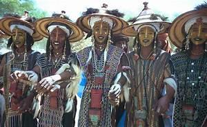 Surprise, Surprise: Spanish in Equatorial Guinea ...
