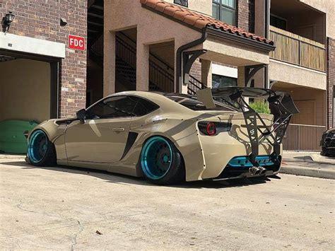 by craig pymble cars and bikes jdm cars japan cars power cars