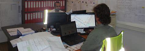 bureau etude vrd bureau d étude technique infrastructure vrd guyane gti
