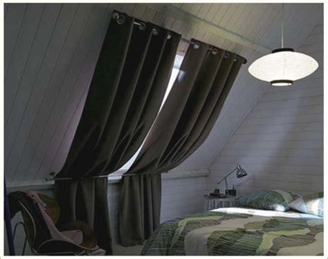 voilage chambre adulte les 15 meilleures idées de la catégorie rideau occultant
