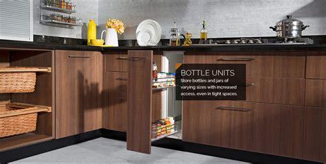 freedom furniture kitchens modular kitchen design check designs price photos buy