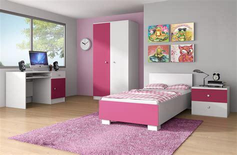 chambres d h es chambre enfant complète contemporaine blanche