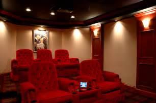 home theater interiors home theater interior in chenani chennai interior decors