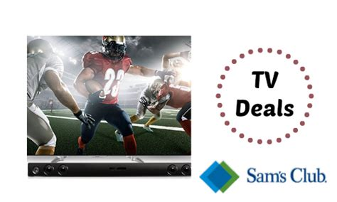 sams club tv deals lg  southern savers