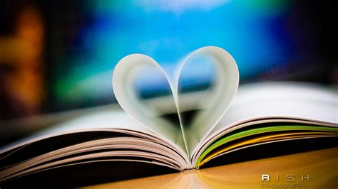 love book wallpapers hd wallpapers id