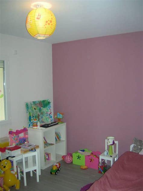 chambre garcon deco davaus peinture chambre garcon gris avec des idées