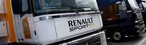 Renault F1 Viry Chatillon : renault investit dans ses infrastructures viry ch tillon confidential ~ Medecine-chirurgie-esthetiques.com Avis de Voitures