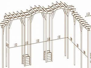 Schnittholz Berechnen : pergolen aus heimischen holz individuell gefertigt ~ Themetempest.com Abrechnung