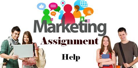 marketing assignment help in sydney adelaide melbourne