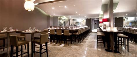 restaurant comptoir cuisine gastronomique bordeaux