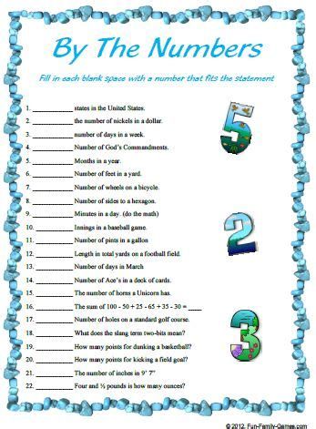 adult ice breaker christmas family has many printable for your family