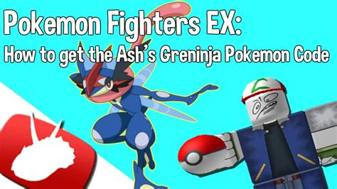 roblox pokemon fighters      ashs