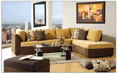 Living Furniture Sets Entertainment Roomplace Guess Couch