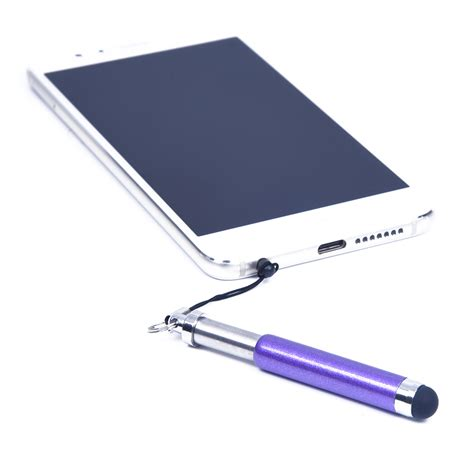 stylus for iphone 5x 5 mini capacitive retractable stylus pen for iphone 4s