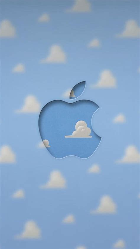 Disney Wallpaper Apple by Pin By Yu On Lovely Pictures Apple Logo