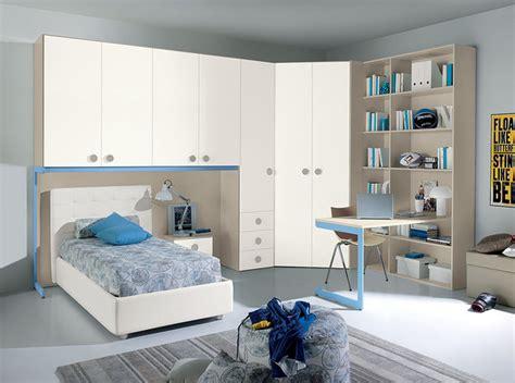contemporary bedroom pictures italian bedroom set vv g018 valentini furniture 11209