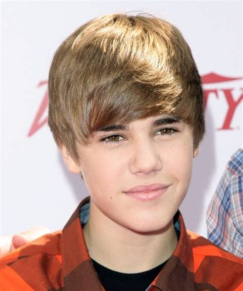 justin bieber hairstyle guide cute hairstyles 2014