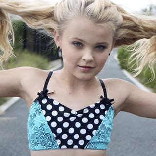 Jojo Siwa Tilt Dancewear