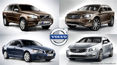 Volvo Car : Volvo Cars Announces Closure Of Its Eur 500 Million Bond