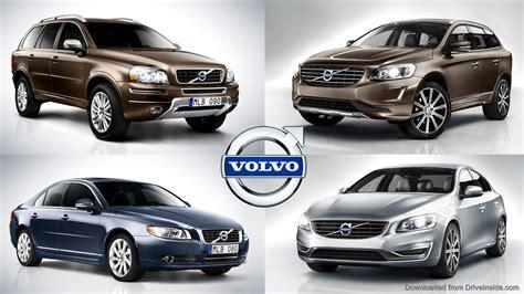Volvo Cars Announces Closure Of Its Eur 500 Million Bond