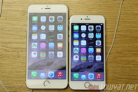 iphone 6 retail price these are the official retail prices of the iphone 6 and