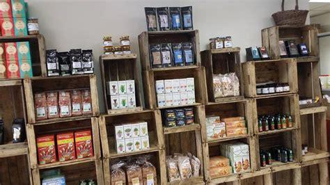caisse en bois pour decoration cr 233 er des meubles avec des caisses en bois vous allez adorer nous lire