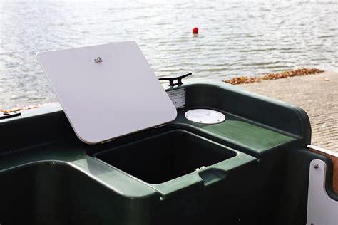 rigiflex aqua peche 370 occasion annonces de bateau en vente