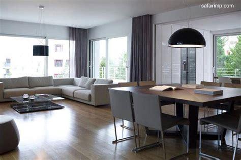 cocina estilo industrial casa web best free home