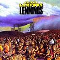 Lemmings (1973) starring John Belushi on DVD - DVD Lady ...