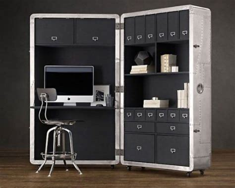 space saving office desk the following are exles of simple space saving mobile