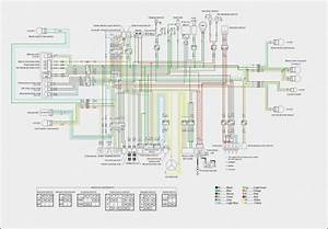 Wiring Diagram Of Honda Tmx 155