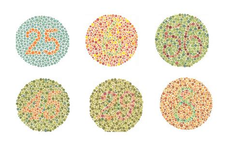 color vision deficiency color blindness conestoga eye