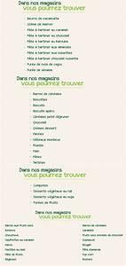 Bio C Bon Merignac : bio c 39 bon merignac carte menu et photos ~ Dailycaller-alerts.com Idées de Décoration