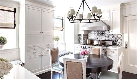 designs of kitchen 55 best small white kitchens images on 6833