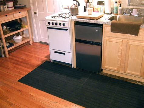 The Best Area Rugs For Kitchen Emilie Carpet